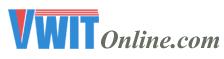 VWIT Pvt Ltd