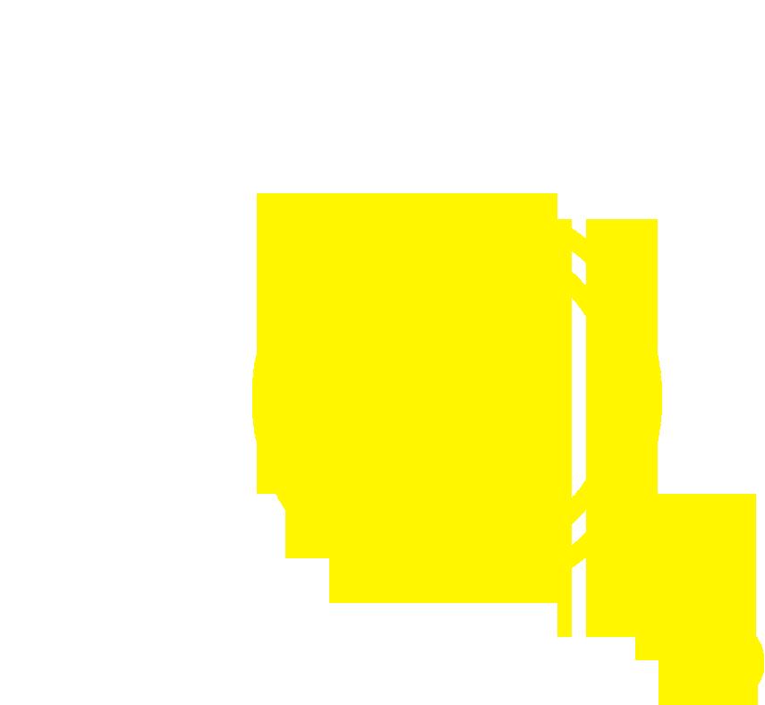 focus keyword img