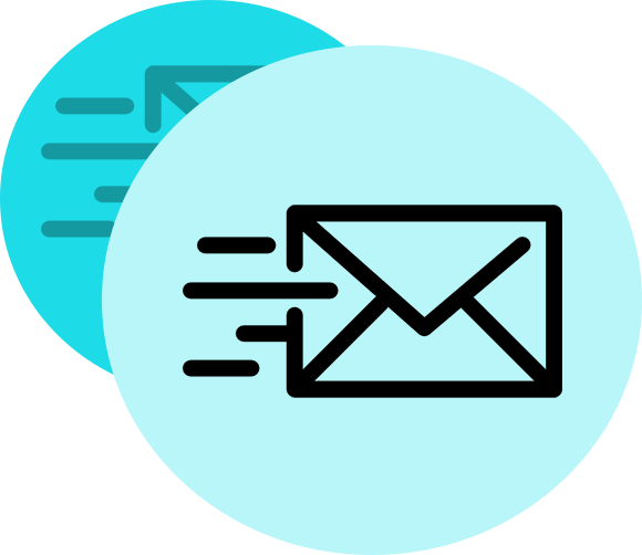 contact page creation