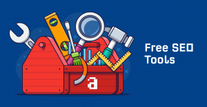 fb free seo tools